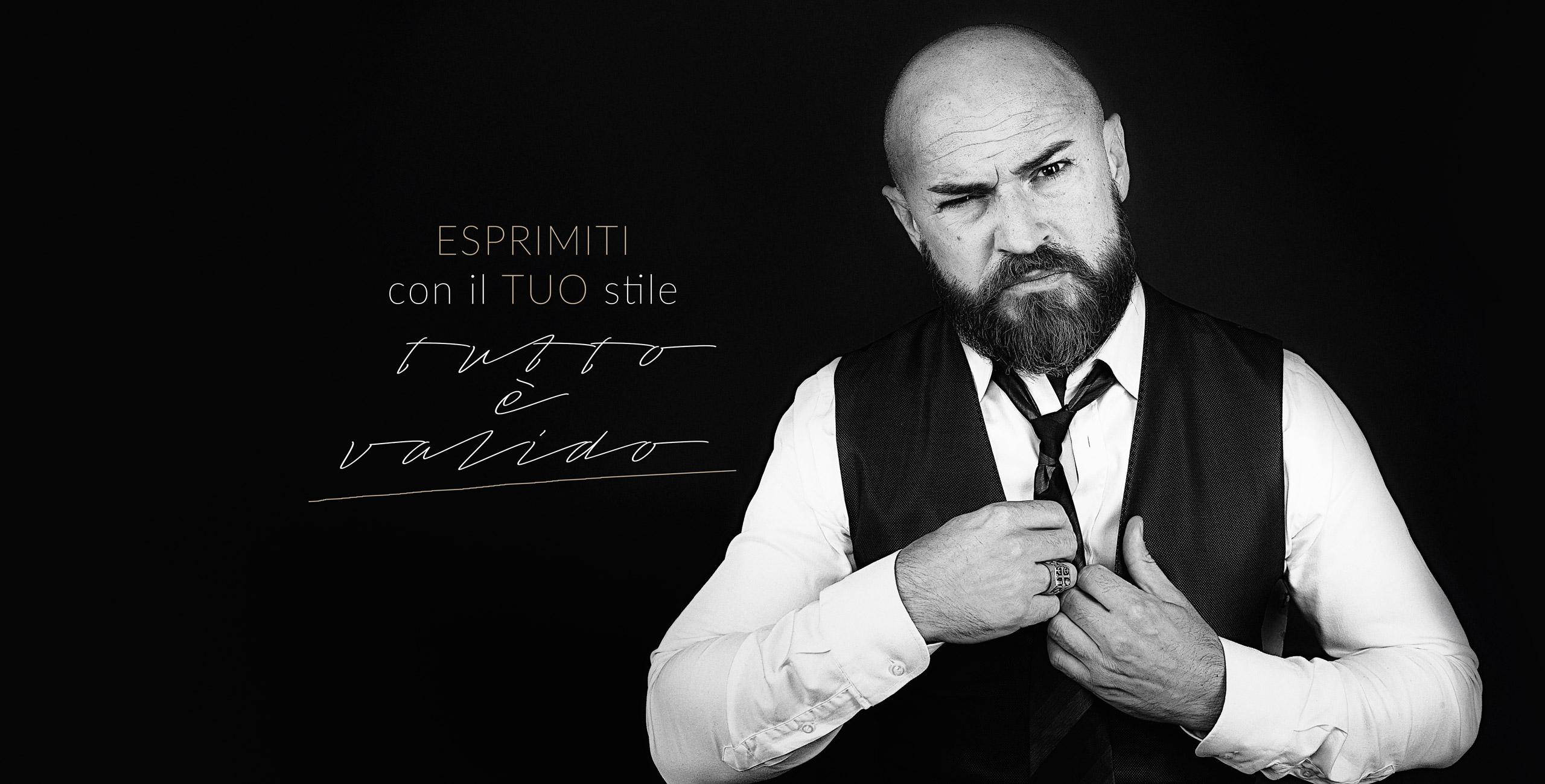 immagine 1 Mauro