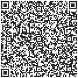 QR-Code-Hangoverman