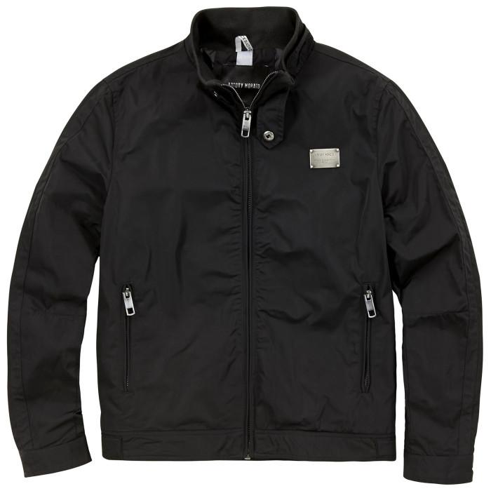 antony-morato-jackets-and-blazers-p_z_67411_A